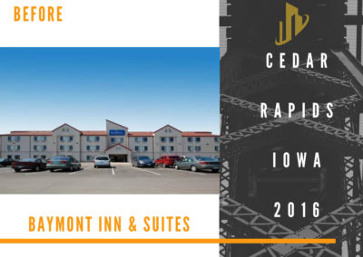 10-baymont inn and suites-cedar rapids iowa 2016_before