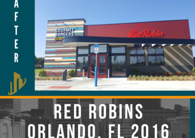 12.2-red-robins-orlando florida 2016_after