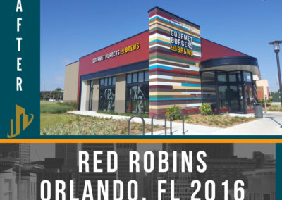 12.3-red-robins-orlando florida 2016_after3