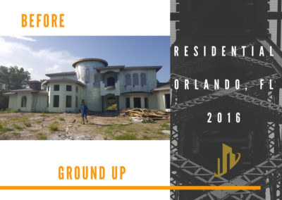 13-residential-orlando florida 2016_before