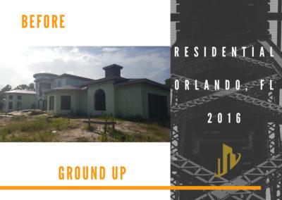 13.1-residential-orlando florida 2016_before2