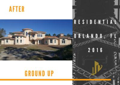 13.2-residential-orlando florida 2016_after