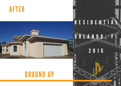 13.3-residential-orlando florida 2016_after2