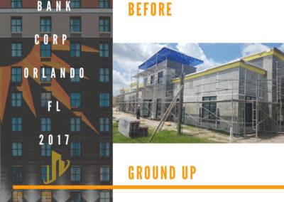 14-bank-corp-orlando florida 2017_before
