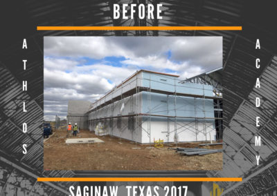 17.1-athlos-academy-saginaw texaz 2017_before2