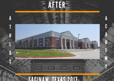 17.3-athlos-academy-saginaw texaz 2017_after