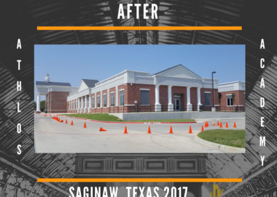 17.4-athlos-academy-saginaw texaz 2017_after2
