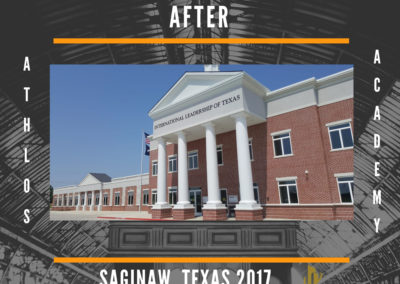 17.5-athlos-academy-saginaw texaz 2017_after3