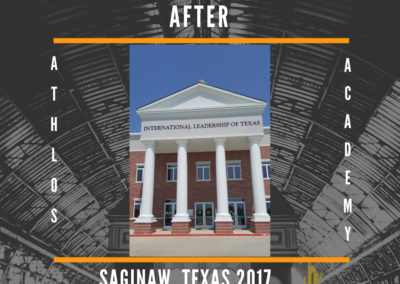 17.6-athlos-academy-saginaw texaz 2017_after4