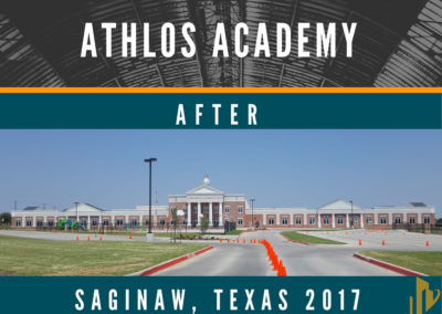 17.7-athlos-academy-saginaw texaz 2017_after5