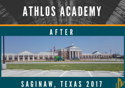 17.8-athlos-academy-saginaw texaz 2017_after6