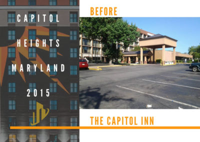 6.2-the-capitol-inn_capitol heights maryland 2015_before3
